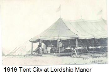 1916Lordshiptentcitysmall