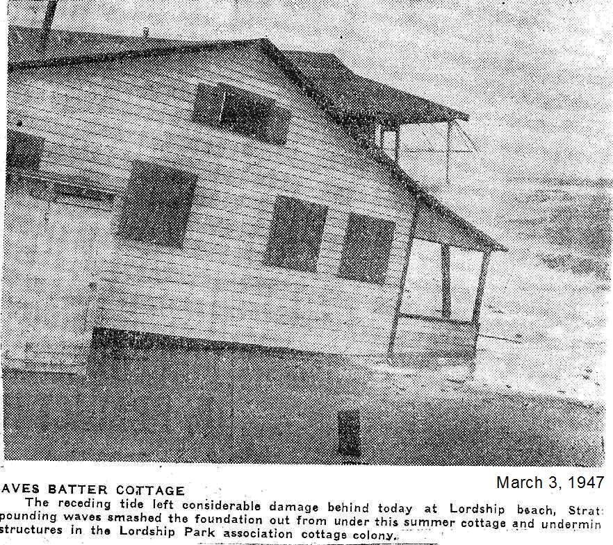 1947Cottagedamage
