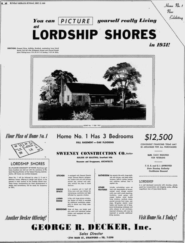 1950LordshipShores