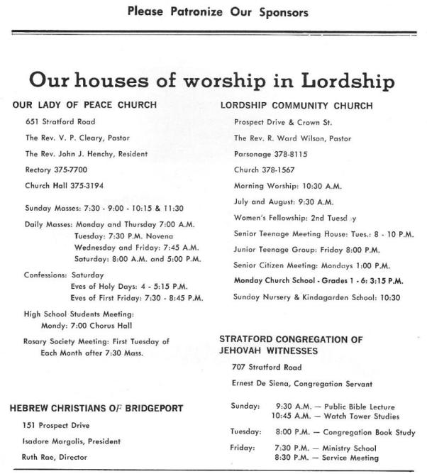 Directory1971Worship
