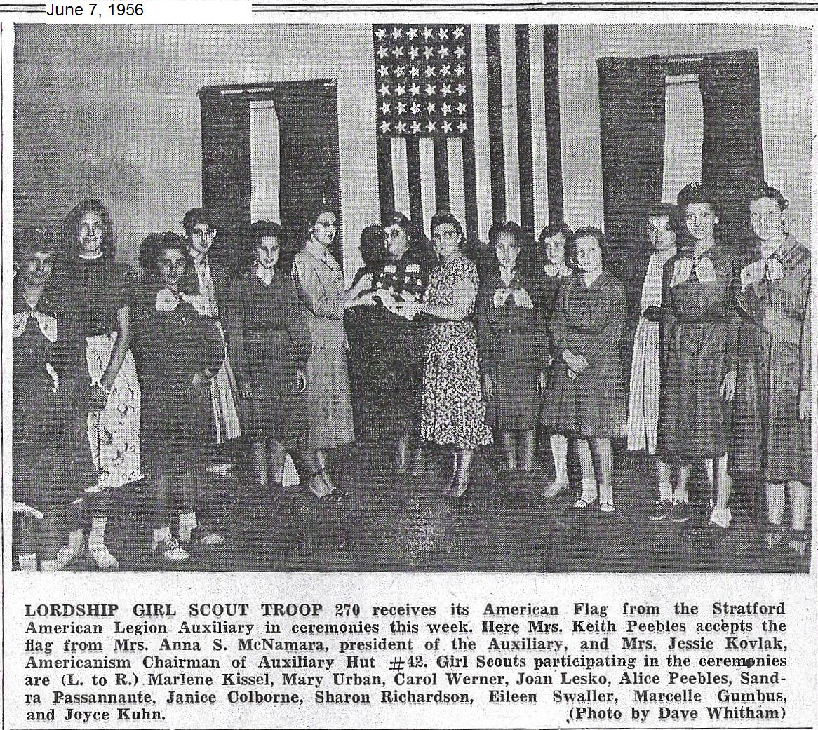 GirlScouts1956