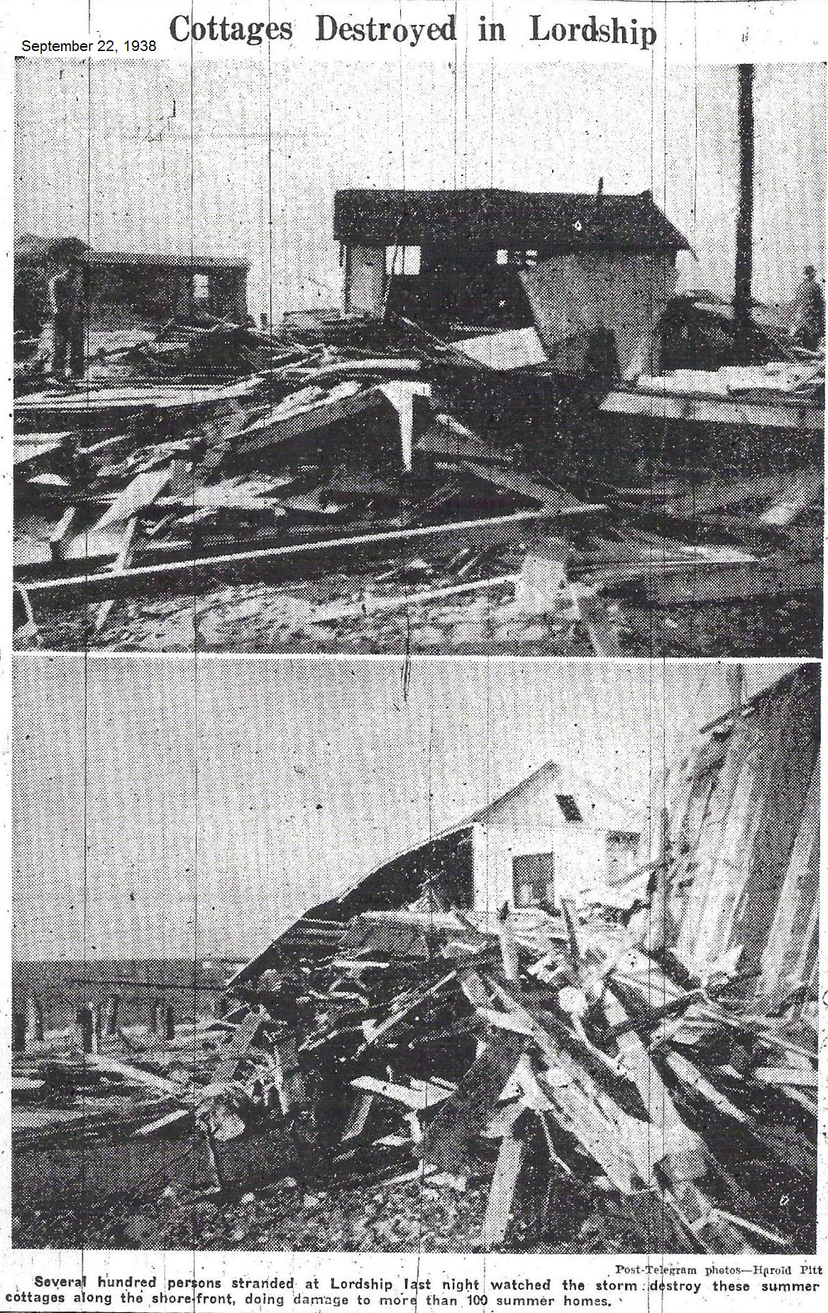 Hurricane1938damages