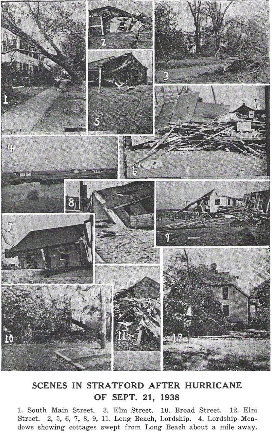 Hurricane1939damages