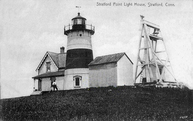 Lighthousebefore1908