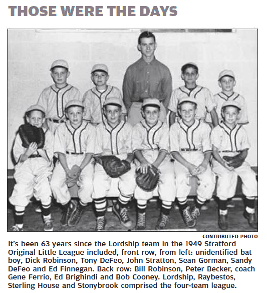 LittleLeague1949