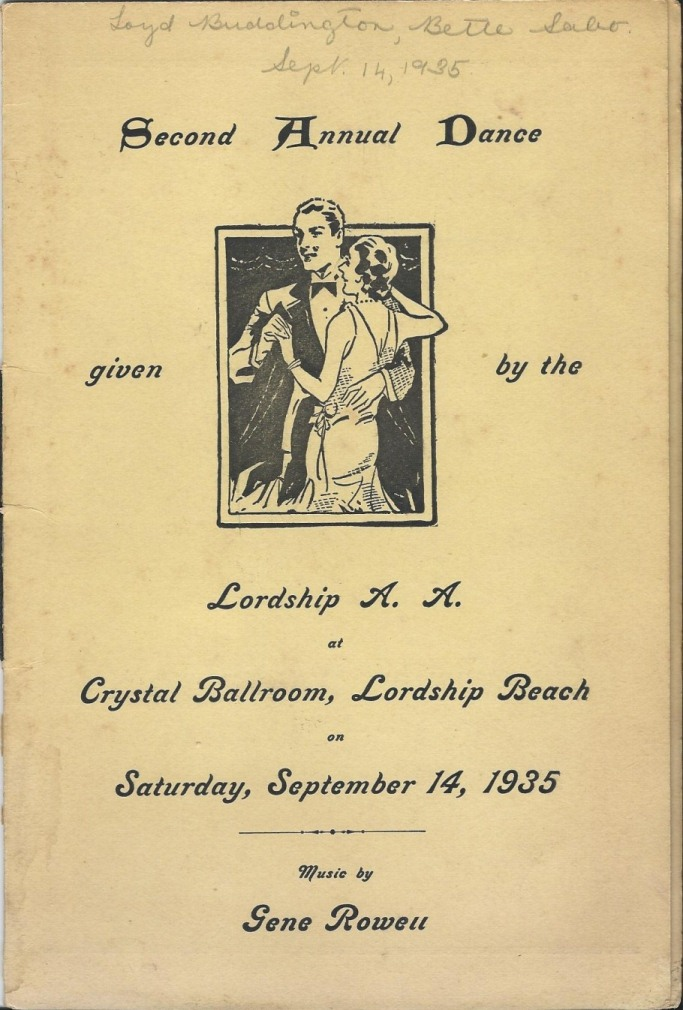 LordshipAA1935cover