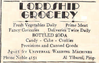 Lordshipgrocery1928