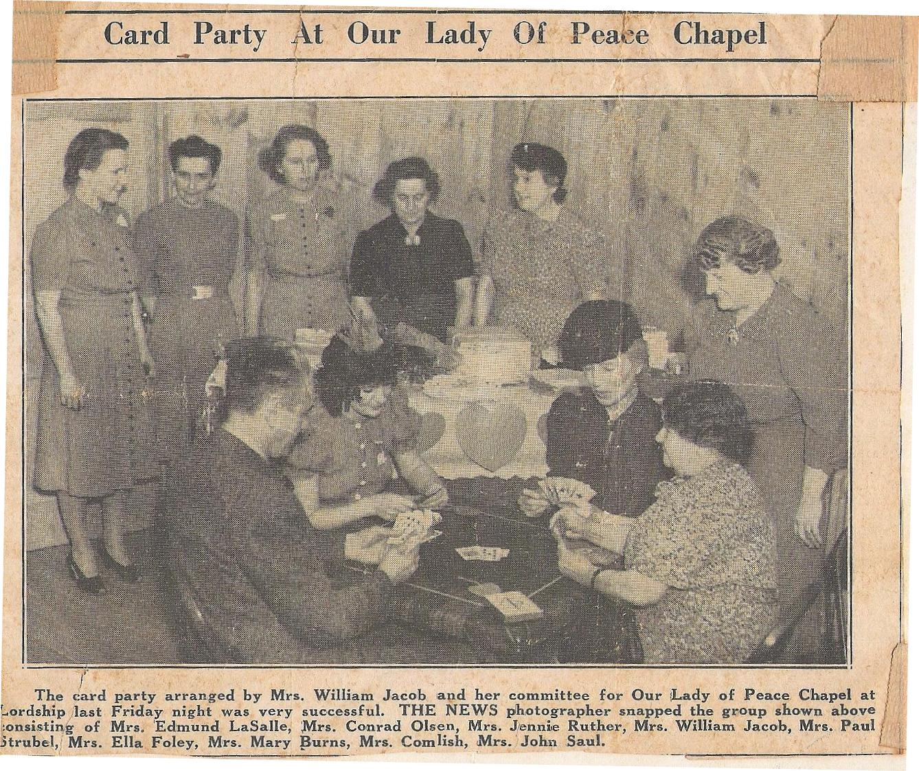 OLP1940cardparty