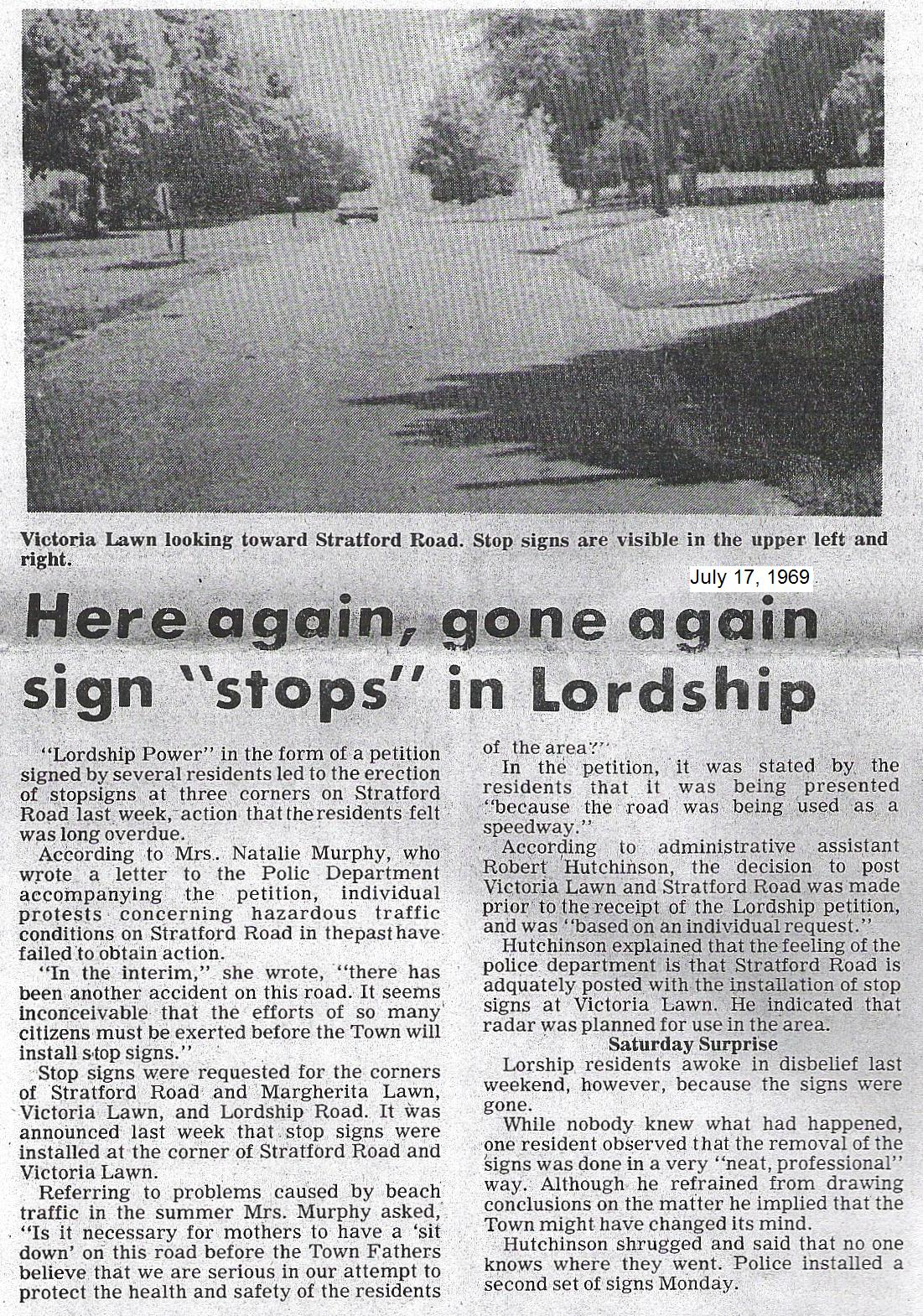 Signs1969