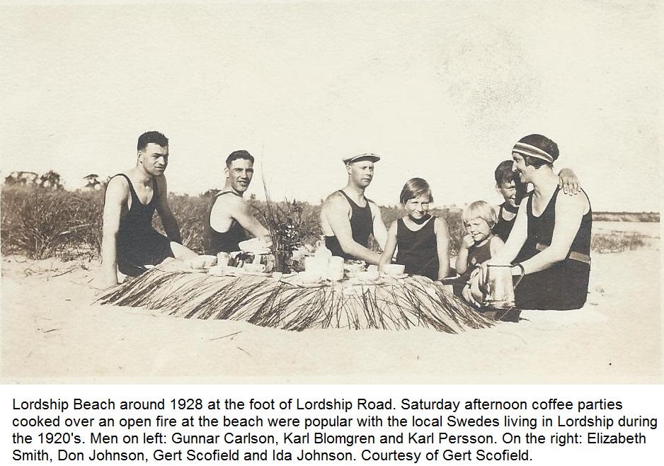 Swedes1928