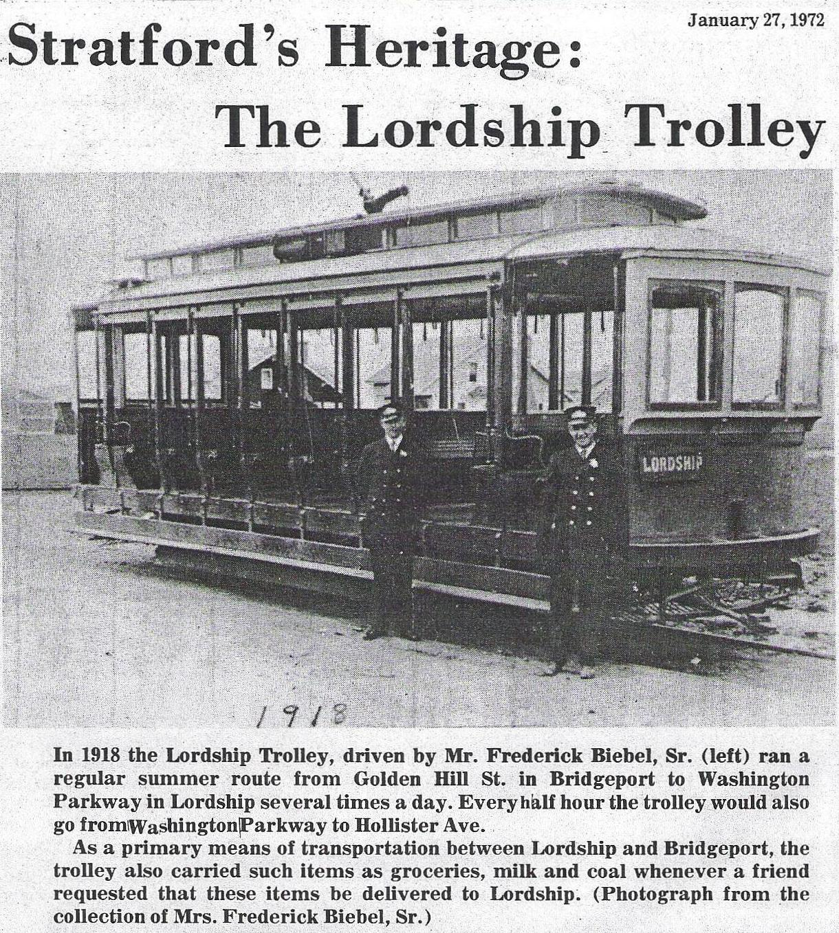 Trolley1972photo
