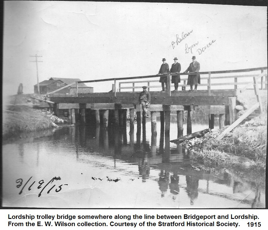 TrolleyBridge1915