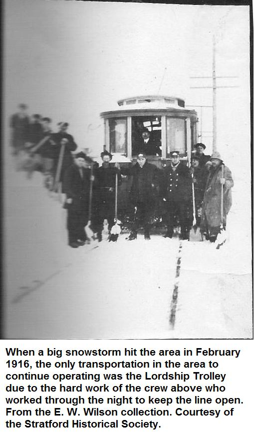 TrolleyStorm1916
